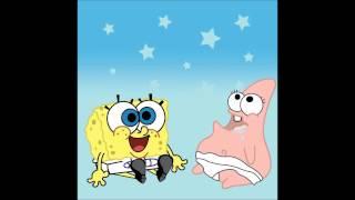 Spongebob - Zusamm' sind wir die Brater