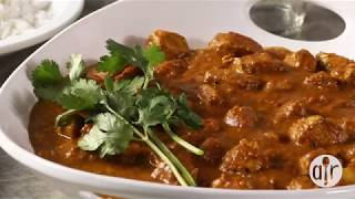 How to Make Chicken Korma | Dinner Recipes | Allrecipes.com