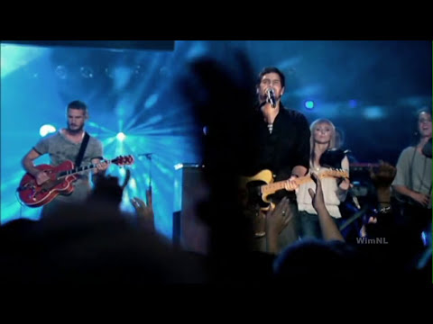 Hillsong  For Your Name  With SubtitlesLyrics  HD Version