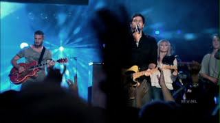 Hillsong - For Your Name - With Subtitles/Lyrics - HD Version
