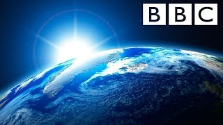 ИСТОРИЯ МИРА ЗА 2 ЧАСА - BBC. Лучший документальный фильм