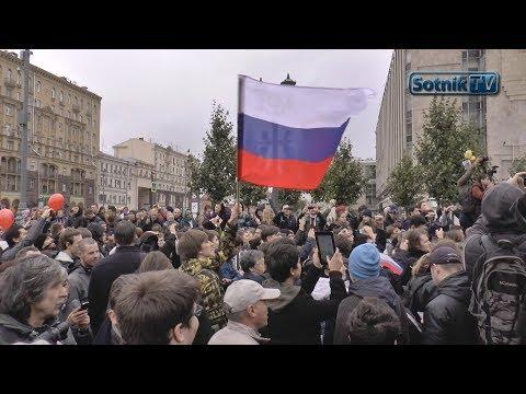 Крым фильм 2017 смотреть -