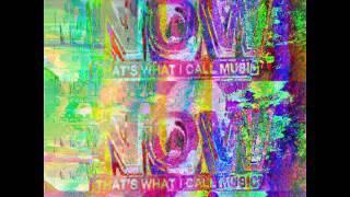 Windows 98の - NOW THAT'S WHAT I CALL (Full Album)