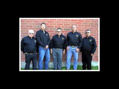 Eastern Wyoming College Welding Program