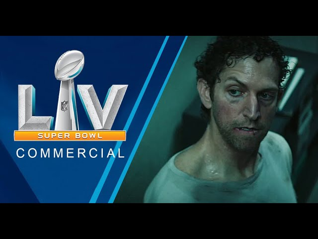 Vroom Super Bowl Commercial | Dealership Pain