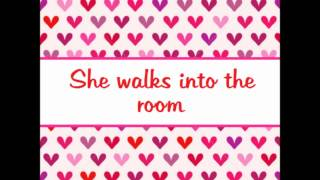 Tim McGraw ~ She Never Lets It Go To Her Heart Lyrics