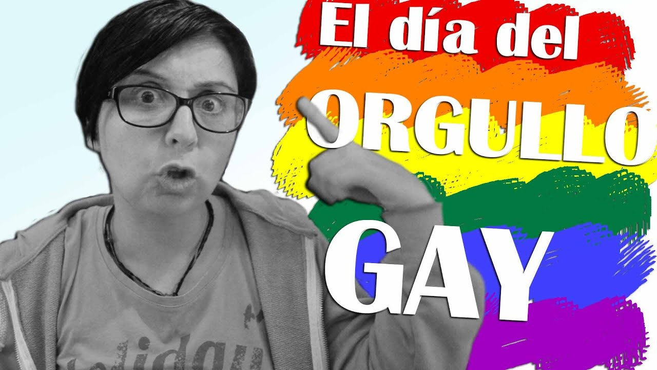 Dia Del Orgullo Gay 118