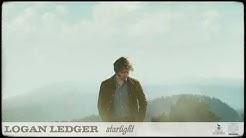 Logan Ledger – Starlight (Audio)