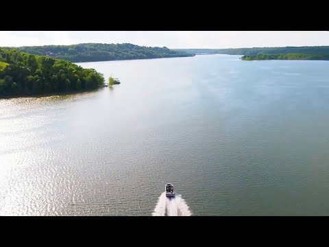 Northwest Arkansas - A Great Place To Work, Live, And Play