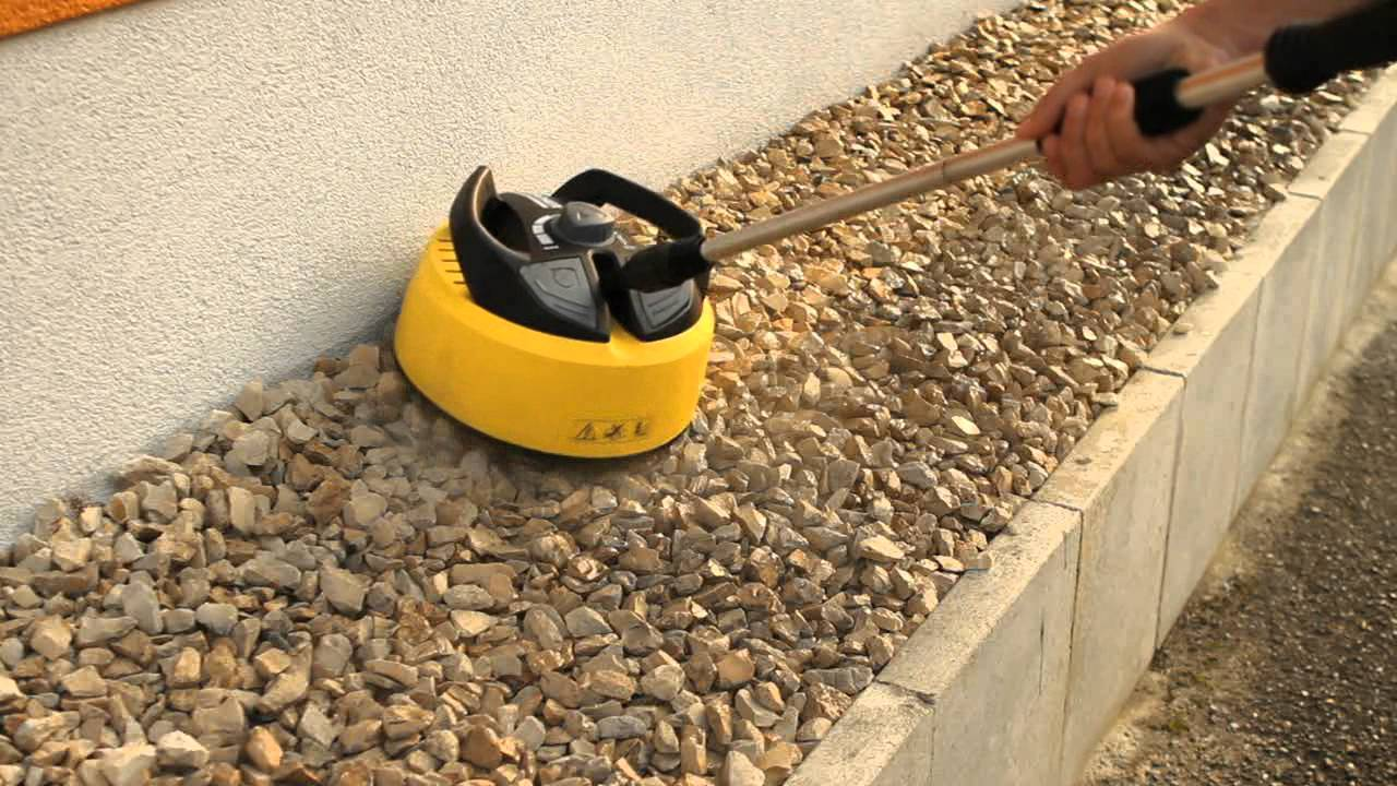 High Quality Karcher T250 Plus T Racer Patio/Surface Cleaner   YouTube