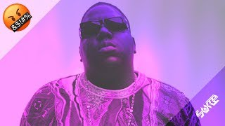🤬 [FREE] Old School Rap Type Beat - Old School Hip Hop Instrumentals - Border INC (Free Download)