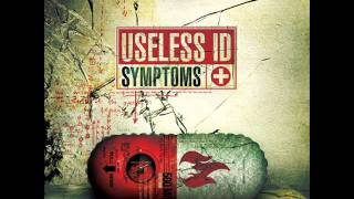Useless ID - Erratic