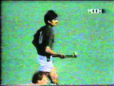 Shahbaz Senior Worldcup Final Goal 1990