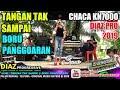 DIAZ 2019 SUSI CHACA KN7000 TANGAN TAK SAMPAI & BORU PANGGOARAN DIAZ PROGRESSIVE