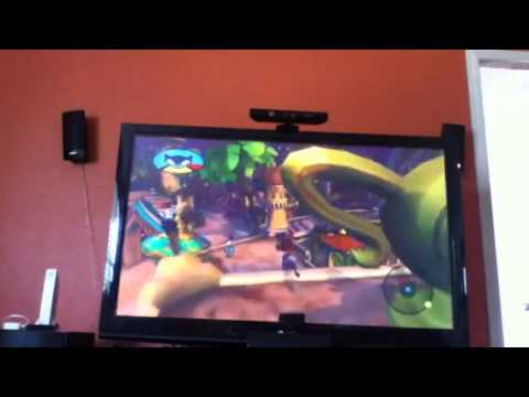 Sly cooper thieves in time treasure locations episode 5 pt.1