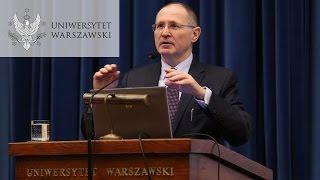 """Prof. Leszek Pączek """"Dokąd zmierza medycyna?"""