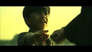 Bhuj The Pride of India Full Movie. Ajay Devgan New Movie 2020.