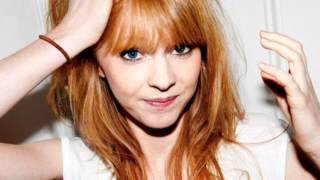 Lucy Rose - All I've Got (from Beatnik Session)