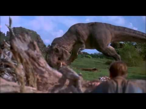 jurassic park full movie trailer hd 1080p youtube. Black Bedroom Furniture Sets. Home Design Ideas