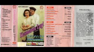 Video Muchsin Alatas & Titiek Sandhora - Kasmaran Lagi download MP3, 3GP, MP4, WEBM, AVI, FLV Agustus 2018