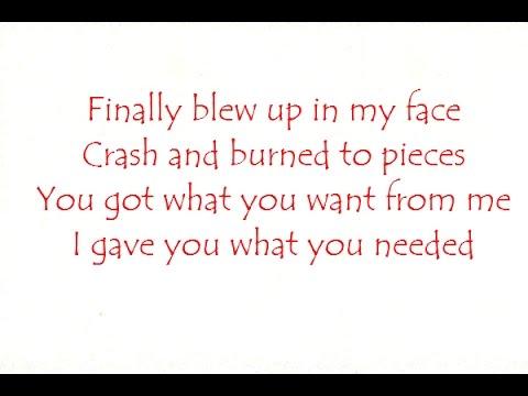 Meghan Trainor - Better ft. Yo Gotti lyrics
