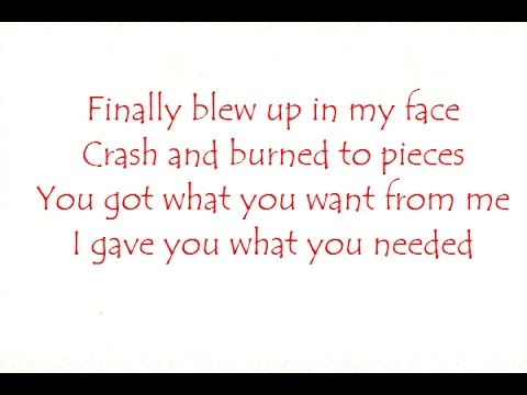 Meghan Trainor - Better ft. Yo Gotti lyrics