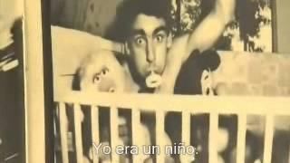 The Bones Brigade An Autobiography - Subtitulada en Español