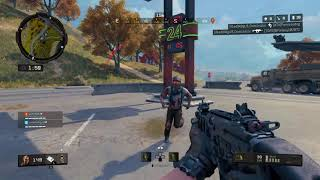 Call of Duty®: Black Ops 4_20190224232206