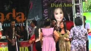 Video ANICA NADA live Show - (Danan Jaya - Dian Anic) download MP3, 3GP, MP4, WEBM, AVI, FLV Agustus 2018