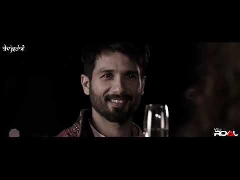 The Bollywood Romantic Mashup 2 2019 VDj Royal Dvj Sahil Valentine SpecialYouTube