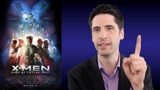 X-Men: Days of Future Past SPOILER talk