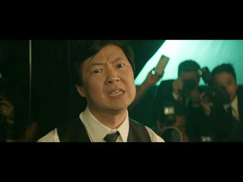 Steve Aoki - Waste It On Me Feat. BTS Is The Music Video We Never Knew We Need