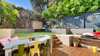 Sold  L  26 Bellevue Street, Fairlight  L  Georgi Bates  L  Cunninghams Property