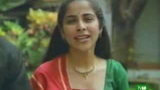 Mile Sur Mera Tumhara INDIA Unity In Diversity.flv