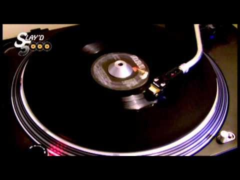 Daryl Hall & John Oates - You Make My Dreams (Slayd5000)
