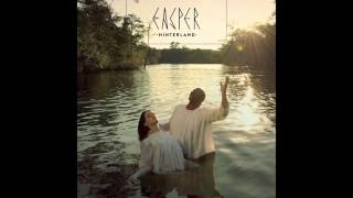 Casper (feat. Tom Smith) - Lux Lisbon (Orginal Version)
