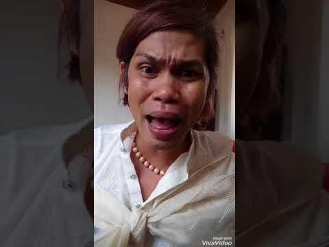 Pagkakaiba ng Binyag sa Maynila at Probinysa. Mayaman at Mahirap