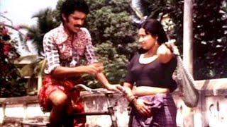 ജഗതി ചേട്ടന്റെ പഴയകാല പഞ്ചാരയടി കോമഡി സീൻ| Jagathy Sreekumar Comedy Scenes | Malayalam Comedy Scenes