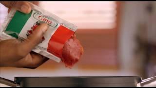 Gino Tomato Paste - Gino Truly cares