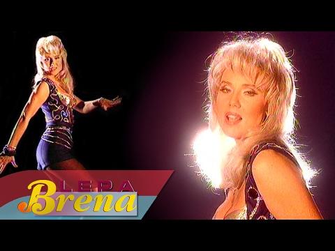 Lepa Brena - Nekoj drugoj decu pravi - (Official Video 1995)