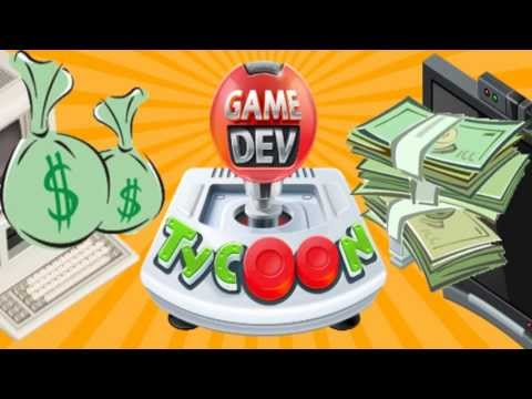 Game Dev Tycoon ! | Money Making Guide | Simulastor | Get 1-2 Million In 10 Min