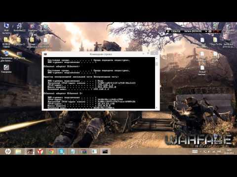 видео: Как сделать сервер samp 0.3x