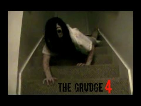grudge 2 full movie download torrent