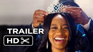 Brotherly Love TRAILER 1 (2015) - Keke Palmer, Romeo Miller High School Drama HD