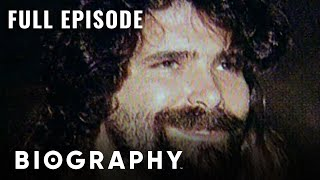 Mick Foley: Legendary WWE Wrestler   Biography