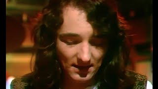 Roger Hodgson (Supertramp) Writer and Composer of Dreamer