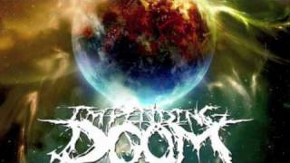 Watch Impending Doom Peace Illusion video