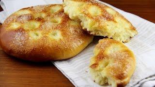 Tarte Au Sucre : Recette Par Mangez-moi.fr