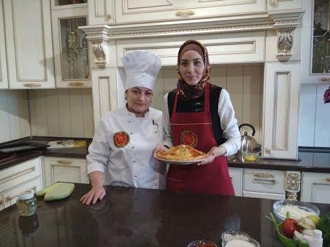 Простой рецепт - сливочный крем для тортов и пирожных