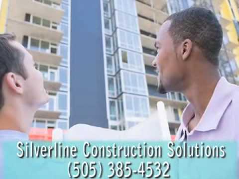 silverline-construction-solutions,-rio-rancho,-nm